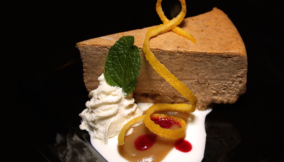 wilfs_cake