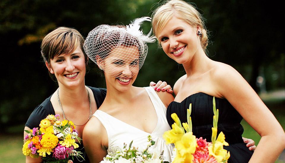 wilfs_bride_bridesmaids_portland