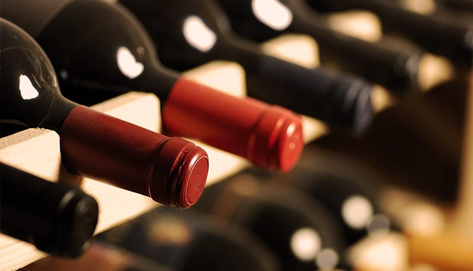 wine_rack_wilfs