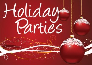 _Holiday_Party