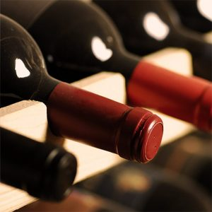 wine_feature