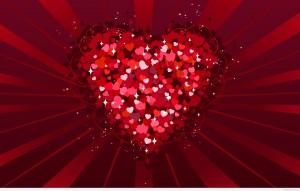 Valentines-day-wallpaper-2015