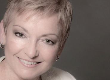 Margie gibson