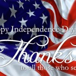 happy-4th-of-july-wallpapers-festivals-and-events