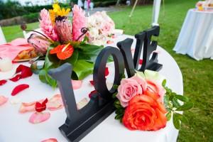 wedding table (2)